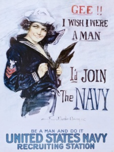 us-navy-recruitment-poster