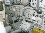 gaz-66 r142 radios